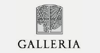 logo_galeria_grau