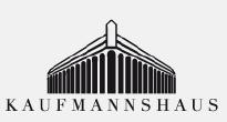 logo_kaufmannshaus_grau