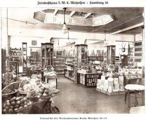10_csm_innenansicht-grosse-bleichen-1926_6bd9e6ba1d