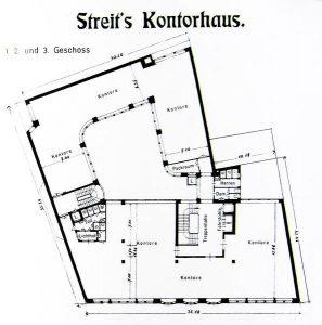 15_csm_streits_kontorhaus_anordnungkontorflaechen_984707ce5d
