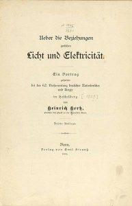 3_csm_literaturforschung_hertz_buchcover2_v2_74a4f09f52