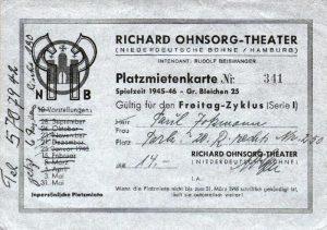 5_ohnsorg-theater_ohnsorg2_v2