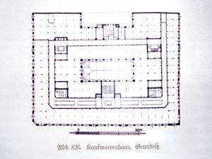 9_architektur-kontorhaus-ii