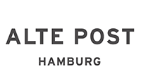 logo_alte-post