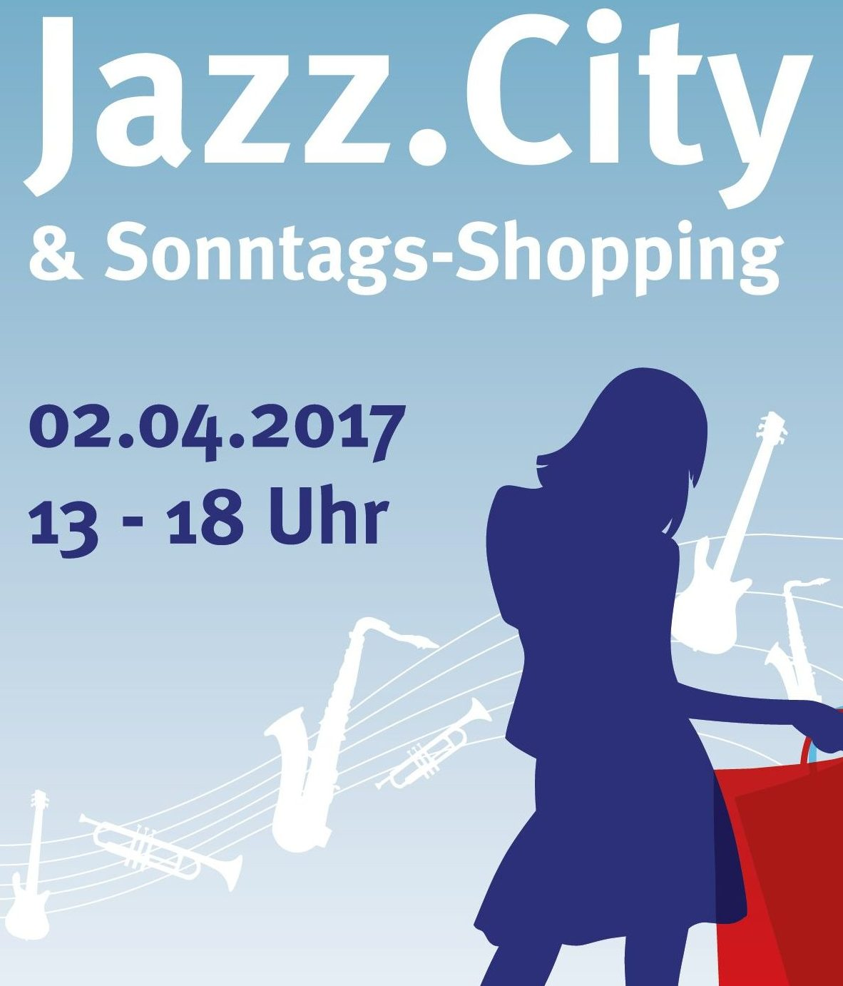 jazz city und verkaufsoffener sonntag in hamburg passagenviertel. Black Bedroom Furniture Sets. Home Design Ideas